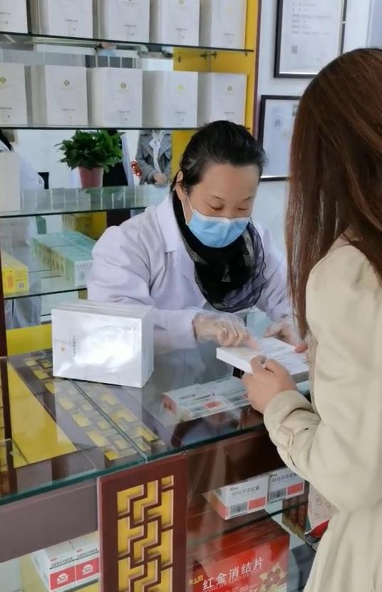 乳腺病应该做到如何预防呢?金贤福乳堂中医馆来为我们做科普讲解